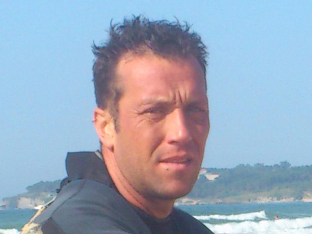Stefano Miramonti
