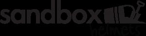 logo_sandboxhelmets