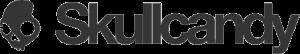 logo_skullcandy