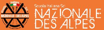 logo_scuola_nazionale_desalpes