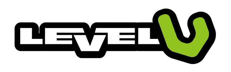 Logo Levelgloves