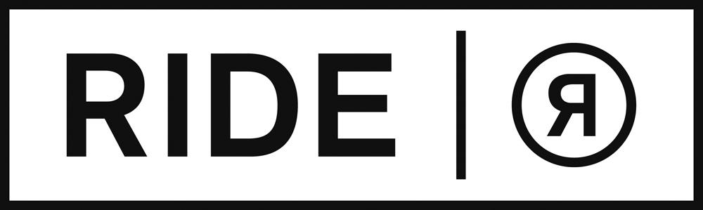 logo_ride