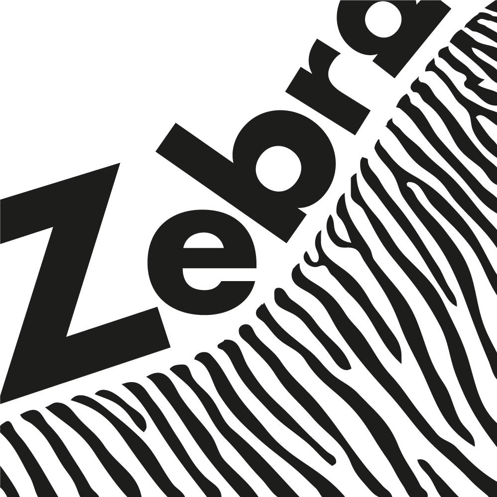 Zebra Rent
