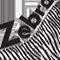 Zebra Scuola Snowboard