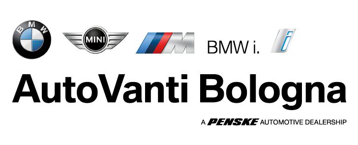 logo_auto_vanti