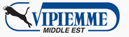Logo VPM Accumulatori
