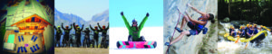 Zebra_Snowboard_Camp_Les_Deux_Alpes_attività_estive